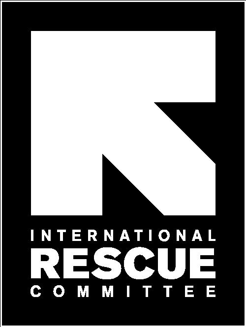IRC Deutschland